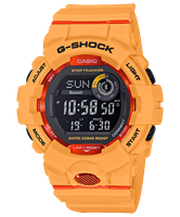 Picture of CASIO G-SHOCK GBD-800-4