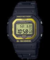 Picture of CASIO G-SHOCK  GW-B5600BC-1 สายเรซินแข็ง
