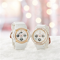 Picture of CASIO Lover Collection LOV-18A-7A