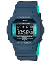 Picture of CASIO G-SHOCK   DW-5600CC-2 Special Color