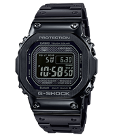 Picture of CASIO G-SHOCK GMW-B5000GD-1