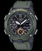 Picture of CASIO G-SHOCK GA-2000-3A
