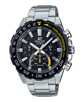 Picture of CASIO EDIFICE EFS-S550DB-1AV