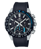 Picture of CASIO EDIFICE EFS-S550PB-1AV