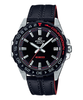 Picture of CASIO EDIFICE EFV-120BL-1AV