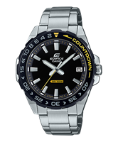 Picture of CASIO EDIFICE EFV-120DB-1AV