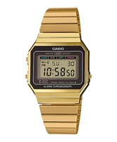 Picture of CASIO A700W-9A