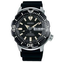Picture of SEIKO PROSPEX AUTOMATIC MONSTER 2019 SRPD27K1