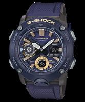 Picture of CASIO G-SHOCK GA-2000-2A