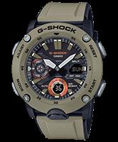 Picture of CASIO G-SHOCK GA-2000-5A