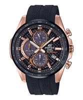 Picture of CASIO EDIFICE SOLAR EQS-900PB-1A