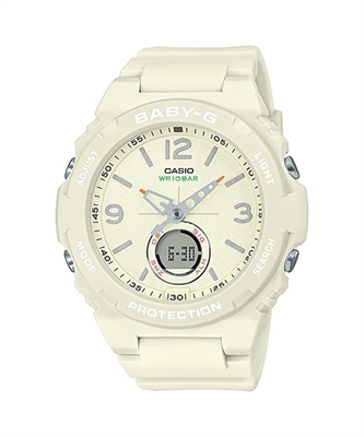 Picture of CASIO BABY-G BGA-260-7A