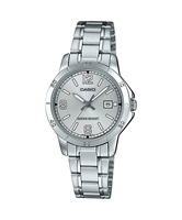 Picture of CASIO Lady LTP-V004D-7B2