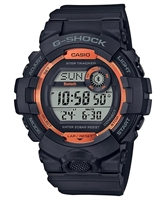 Picture of CASIO G-SHOCK GBD-800SF-1