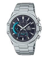 Picture of CASIO EDIFICE EFS-S560D-1AV