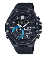Picture of CASIO EDIFICE ECB-10PB-1A