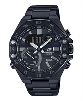 Picture of CASIO EDIFICE ECB-10DC-1A