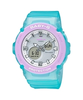 Picture of CASIO BABY-G  BGA-270-2A