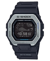 Picture of CASIO G-SHOCK GBX-100-1