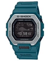 Picture of CASIO G-SHOCK GBX-100-2