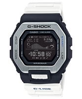 Picture of CASIO G-SHOCK GBX-100-7