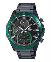 Picture of CASIO EDIFICE EFR-571DC-1AV
