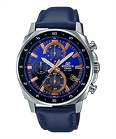 Picture of CASIO EDIFICE EFV-600L-2AV