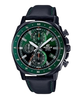 Picture of CASIO EDIFICE EFV-600CL-3AV