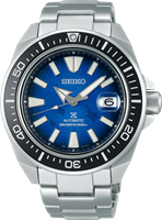 Picture of SEIKO SAVE THE OCEAN SPECIAL EDITION SRPE33K