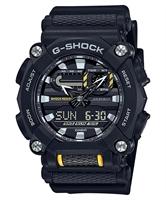 Picture of CASIO G-SHOCK GA-900-1A