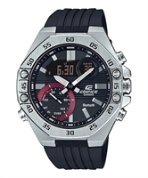 Picture of CASIO EDIFICE ECB-10P-1A