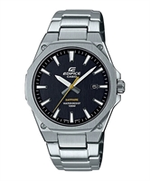 Picture of CASIO EDIFICE EFR-S108D-1AV