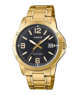 Picture of CASIO MTP-V004G-1B