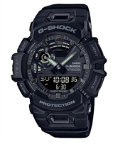 Picture of CASIO G-SHOCK GBA-900-1A