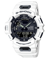 Picture of CASIO G-SHOCK GBA-900-7A
