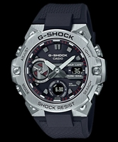 Picture of CASIO G-SHOCK G-STEEL GST-B400-1A
